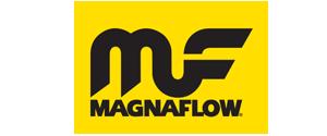 Bernhausen Diesel Engine Repair in Surrey BC uses Magnaflow products