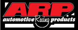 Bernhausen Diesel Performance Repairs uses ARP Racing products