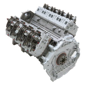 DFC Diesel Truck Engine Duramax-6.6-Long-Block-01-04-300x300