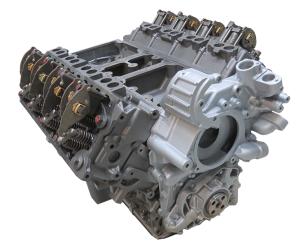 DFC Diesel Truck Engine Powerstroke-6.4-Long-Block-08-10-300x247