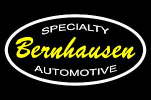 Bernhausen Diesel Repair