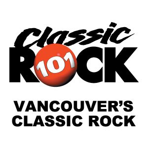 Bernhausen Diesel teams up with Bro Jake on Classic Rock 101