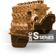 BC's Authorized Distributor of DFC Diesel Engines