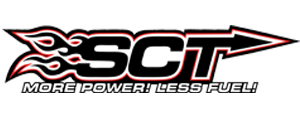 Bernhausen Diesel Engine Repair Vancouver BC uses SCT Tuner