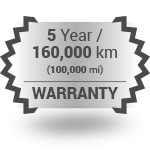 warranty-menu
